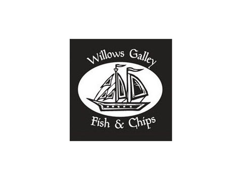 Willows Galley - Restaurants