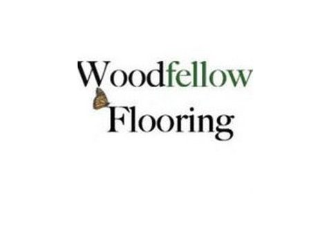 Woodfellow Flooring - Building & Renovation