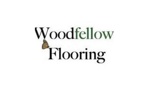 Woodfellow Flooring - Building & Renovation