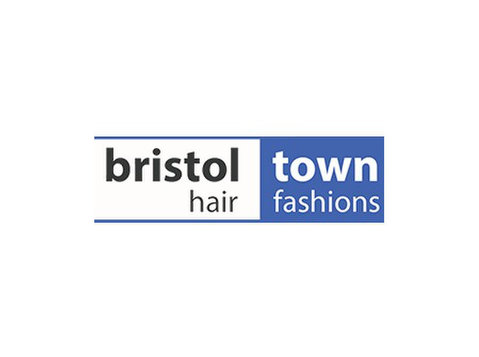 Bristol Town Hair Fashions - Hairdressers