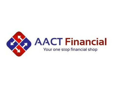 Aact Financial Solutions Inc - Financial consultants
