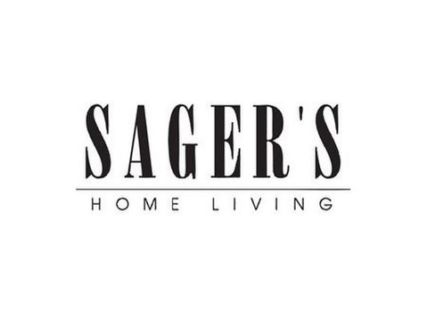 Sager's Home Living - Furniture