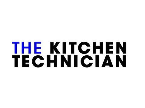 The Kitchen Technician - Building & Renovation