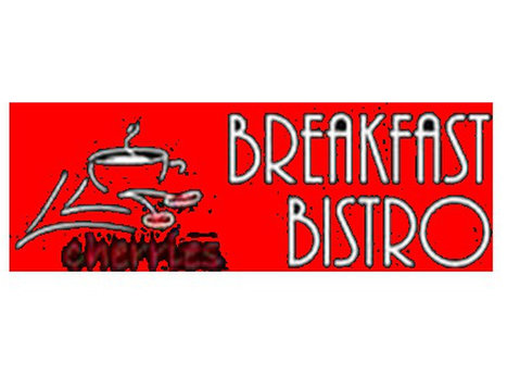 Cherries Breakfast Bistro - Restaurants