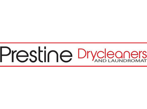 Prestine Drycleaners & Laundromat - Cleaners & Cleaning services