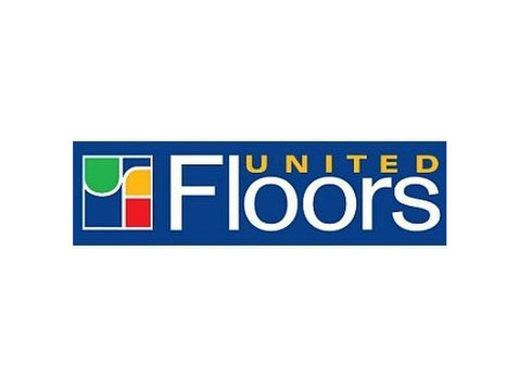United Floors - Home & Garden Services