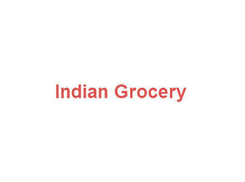 Indian Grocery - International groceries