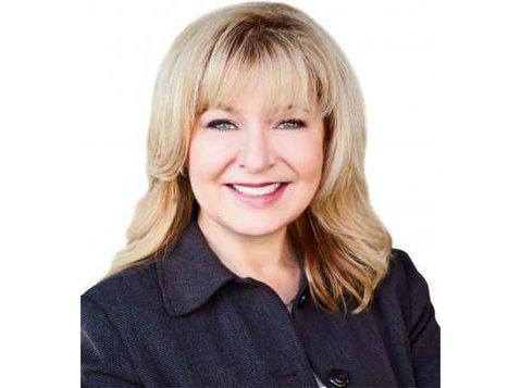 Elaine Benson Real Estate - Estate Agents