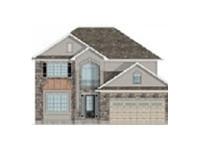 Elaine Benson Real Estate (1) - Estate Agents