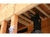 Gorge Electrical Services (1) - Electricians