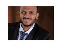 Amandeep Duggal (1) - Mortgages & loans