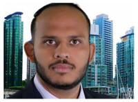 Amandeep Duggal (2) - Mortgages & loans