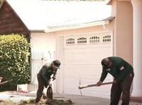 Langley Landscaping Guys (4) - Gardeners & Landscaping