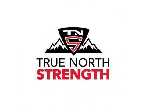 True North Strength and Fitness - Palestre, personal trainer e lezioni di fitness