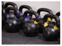 True North Strength and Fitness (1) - Gyms, Personal Trainers & Fitness Classes