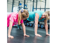 True North Strength and Fitness (2) - Gyms, Personal Trainers & Fitness Classes