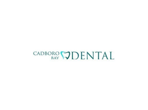 Cadboro Bay Dental - Dentists