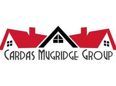 Cardas Mugridge Group Realtors - Estate Agents
