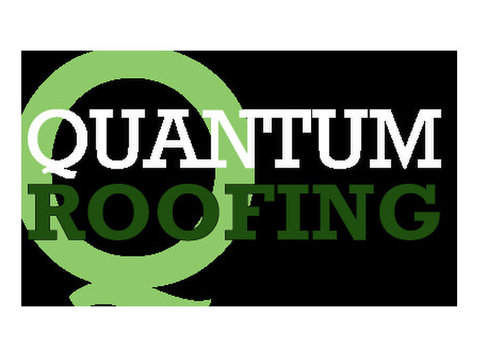 Quantum Roofing - Roofers & Roofing Contractors