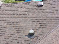 Quantum Roofing (1) - Roofers & Roofing Contractors
