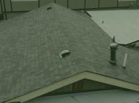 Quantum Roofing (2) - Roofers & Roofing Contractors