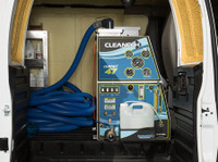 Refresh Carpet Cleaning Langley (1) - Cleaners & Cleaning services