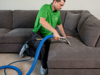 Refresh Carpet Cleaning Langley (3) - Cleaners & Cleaning services