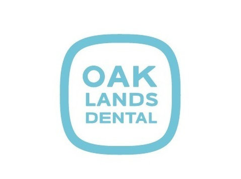 Oaklands Dental - Dentists