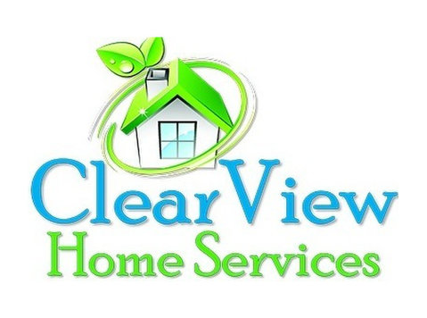 Clearview Home Services - Cleaners & Cleaning services