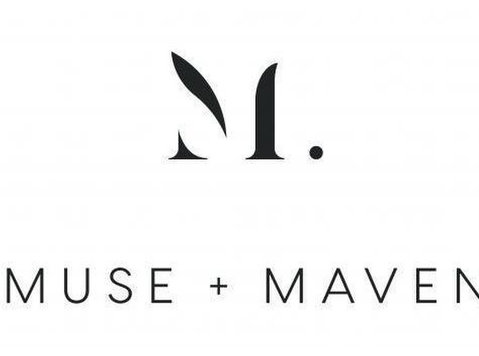 Muse + Maven Lash + Beauty Studio - Beauty Treatments