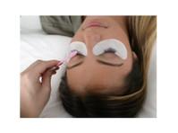 Muse + Maven Lash + Beauty Studio (1) - Beauty Treatments