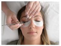 Muse + Maven Lash + Beauty Studio (2) - Beauty Treatments