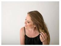 Muse + Maven Lash + Beauty Studio (3) - Beauty Treatments