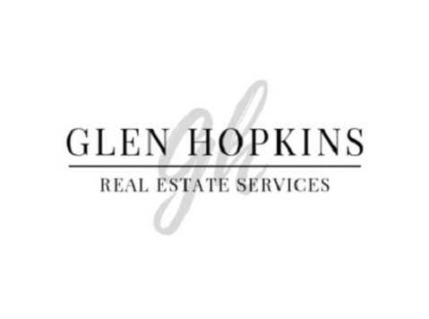 Glen Hopkins, REALTOR - Estate Agents