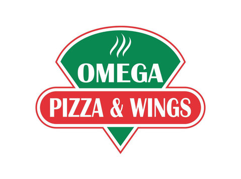 Omega Pizza & Wings - Port Coquitlam - Food & Drink