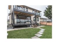 HOME Renovations Bc (1) - Building & Renovation