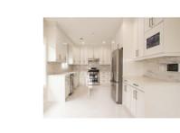HOME Renovations Bc (2) - Building & Renovation