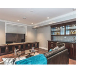 HOME Renovations Bc (3) - Building & Renovation