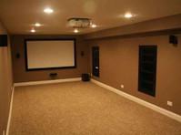 HOME Renovations Bc (4) - Building & Renovation