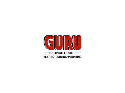 Guru Plumbing & Contracting - Plumbers & Heating