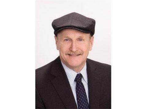 Rob Drysdale, REALTOR - Estate Agents