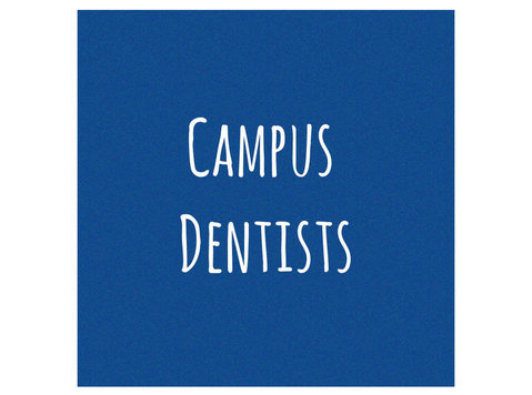 Campus Dentists - Dentists