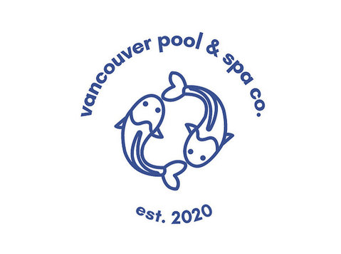Vancouver Pool & Spa - Swimming Pool & Spa Services