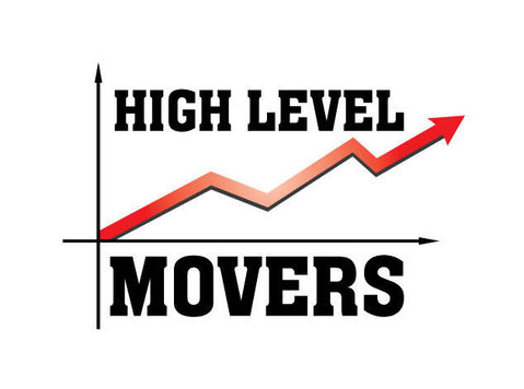 High Level Movers Vancouver - Removals & Transport