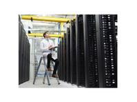 Canada Techs (1) - Computer shops, sales & repairs
