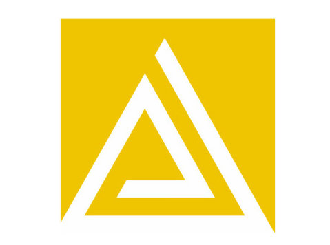 Abhishek Patel Environ Design Inc - Consultancy