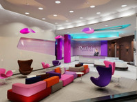 Abhishek Patel Environ Design Inc (2) - Consultancy