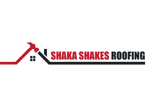 Shaka Shakes Roofing - Roofers & Roofing Contractors