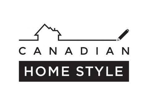 Canadian Home Style - Home & Garden Services