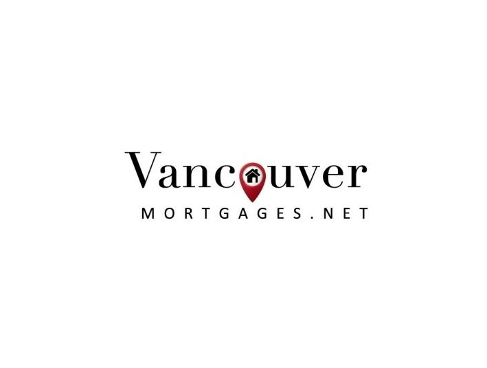 Vancouvermortgages.net - Mortgages & loans